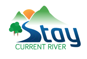 Stay Current River, LLC